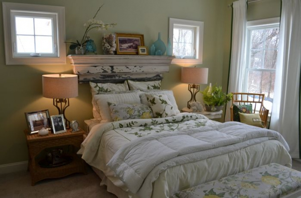 Comfy country bedroom design ideas (14).jpg