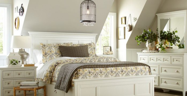 Comfy country bedroom design ideas (7).jpg