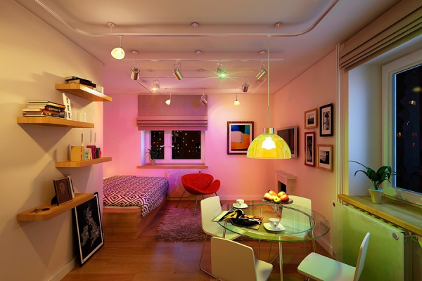 vivid small apartment (3)