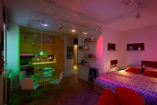 vivid small apartment (4)