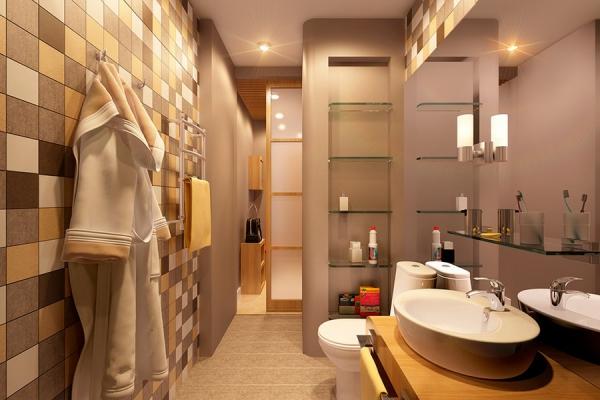 vivid small apartment (6)