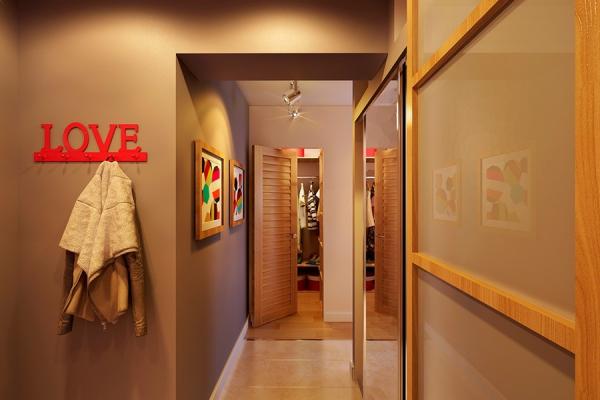 vivid small apartment (7)