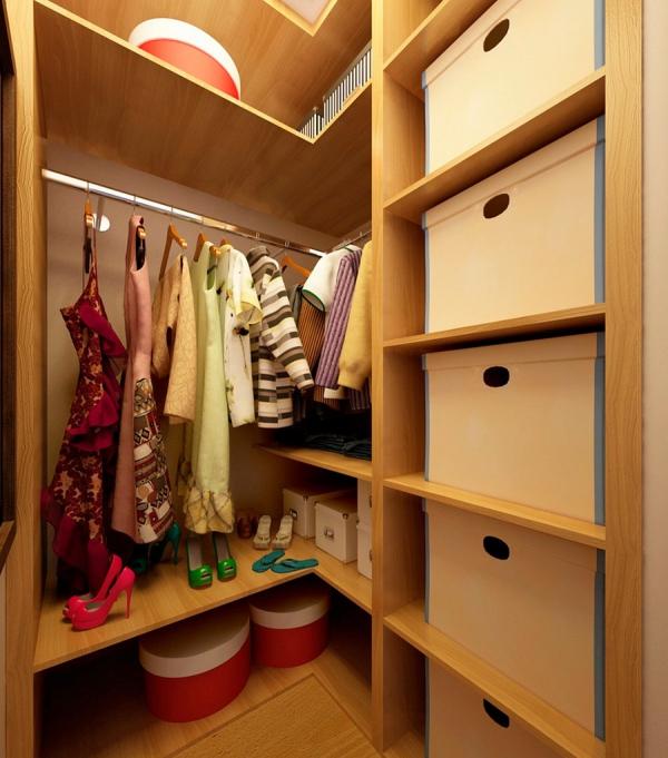 vivid small apartment (8)