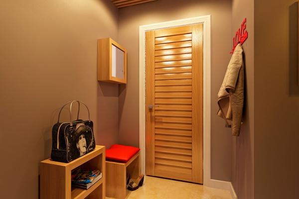 vivid small apartment (9)