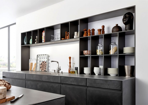 Minimalist Kitchen Design 3 Jpg