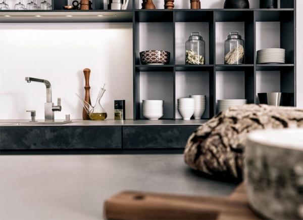 minimalist kitchen design (4).jpg
