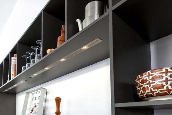 minimalist kitchen design (5).jpg