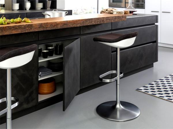 minimalist kitchen design (6).jpg