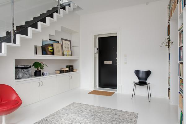 attic duplex (22)