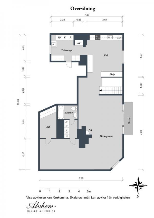 attic duplex (23)