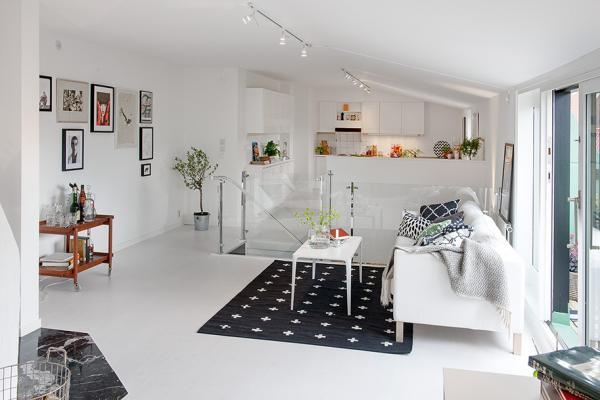 attic duplex (3)