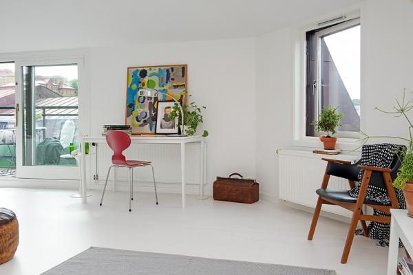 attic duplex (6)