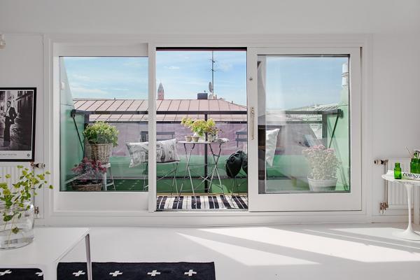 attic duplex (7)