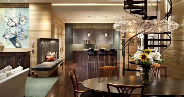 contemporary-apartment-in-minneapolis-2