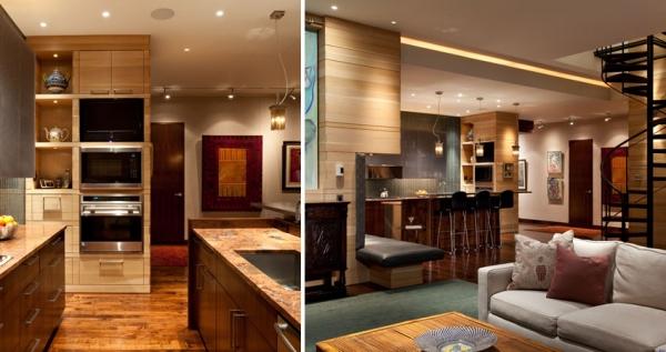 contemporary-apartment-in-minneapolis-5