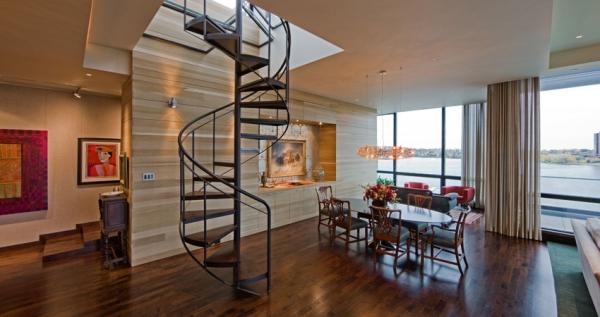 contemporary-apartment-in-minneapolis-6