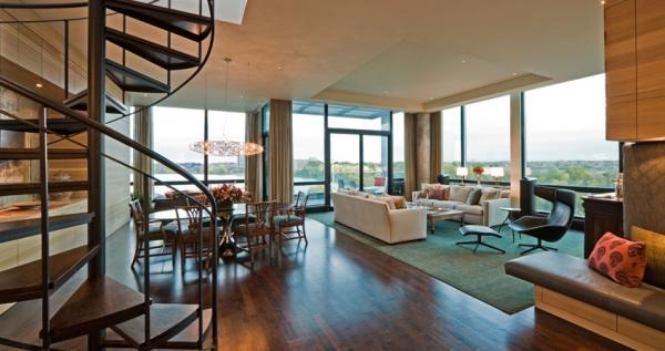 contemporary-apartment-in-minneapolis-7