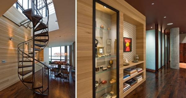 contemporary-apartment-in-minneapolis-8