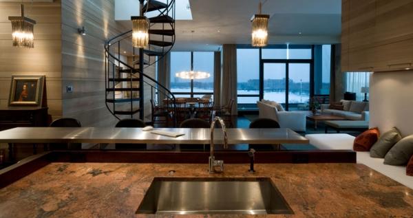 contemporary-apartment-in-minneapolis-9