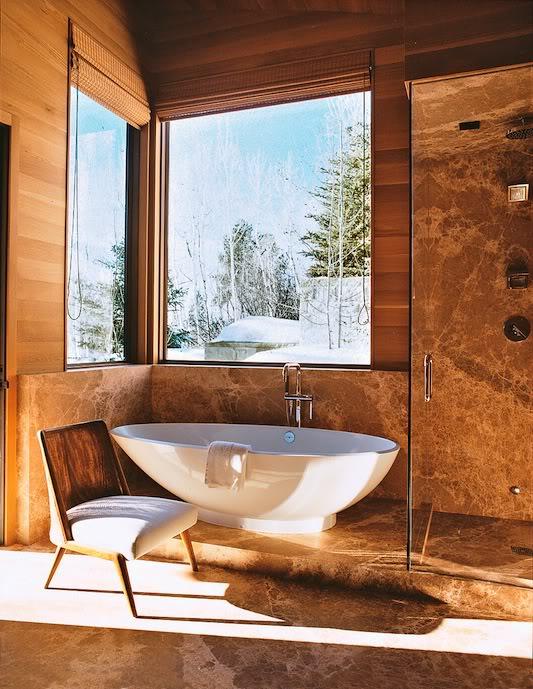 contemporary-aspen-ski-lodge-2