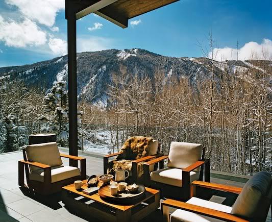 contemporary-aspen-ski-lodge-7