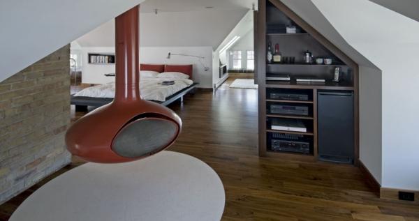 contemporary-attic-bedroom-3