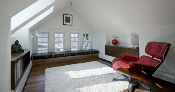 contemporary-attic-bedroom-8