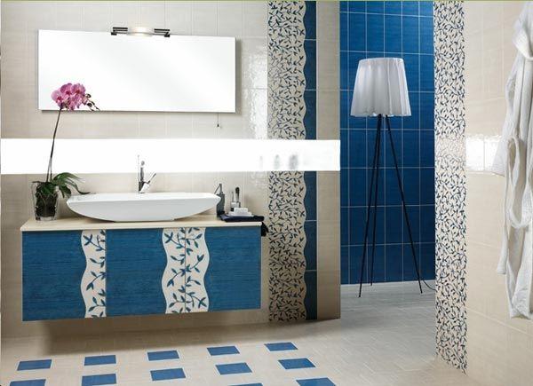 contemporary-bathroom-vanities-2
