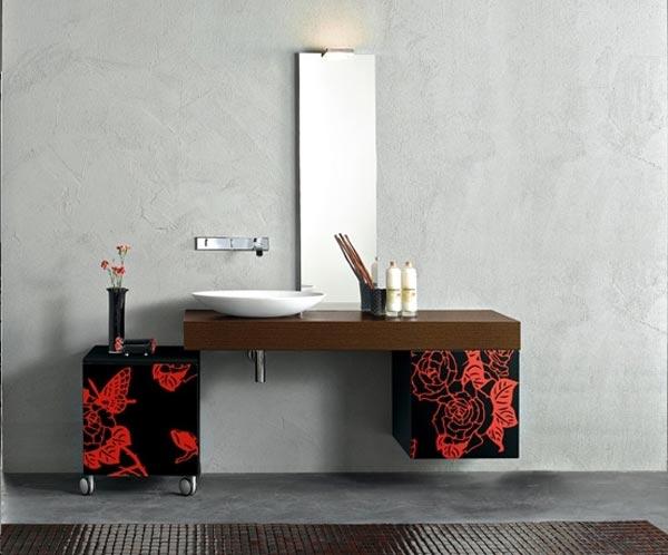 contemporary-bathroom-vanities-3