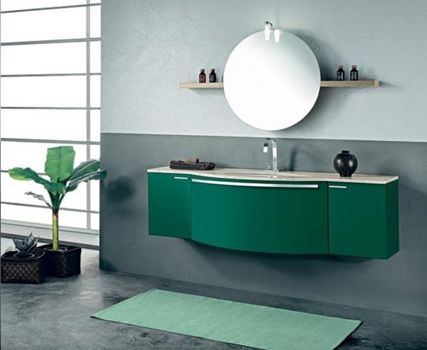 contemporary-bathroom-vanities-5