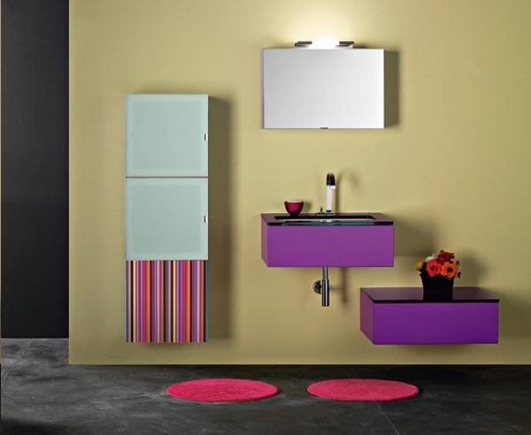 contemporary-bathroom-vanities-9