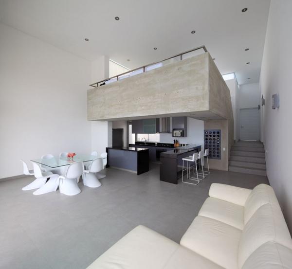contemporary-beach-house-in-peru-7