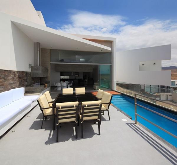contemporary-beach-house-in-peru-8