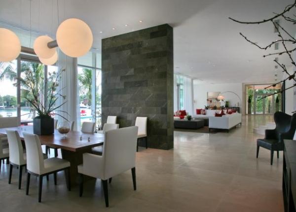 contemporary-beach-house-10