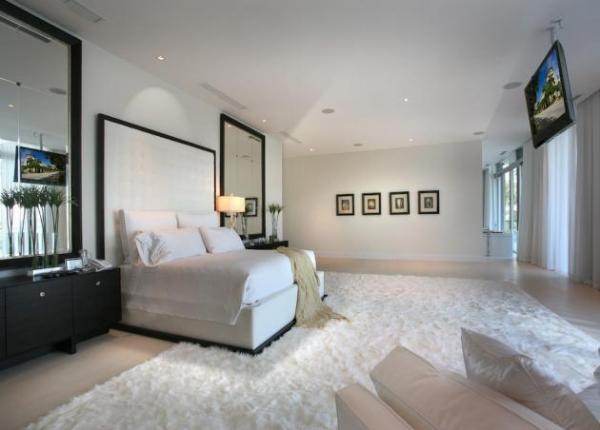 contemporary-beach-house-12
