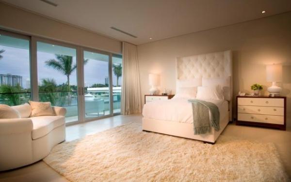 contemporary-beach-house-13