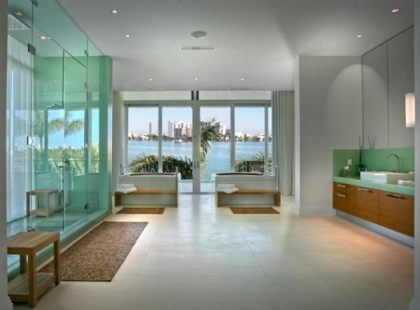 contemporary-beach-house-14
