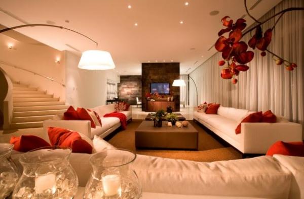 contemporary-beach-house-18