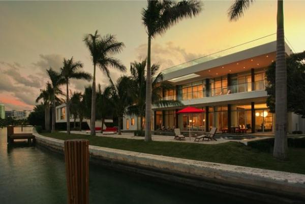 contemporary-beach-house-19