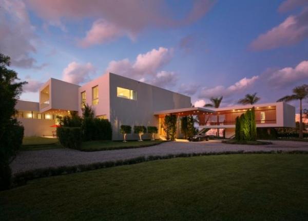 contemporary-beach-house-2