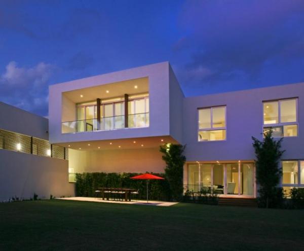 contemporary-beach-house-3