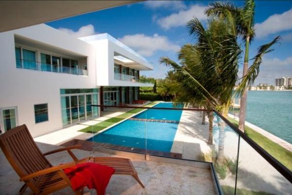 contemporary-beach-house-7