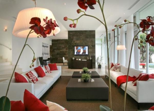 contemporary-beach-house-8