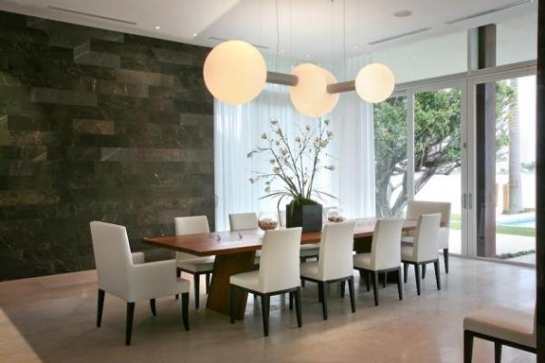 contemporary-beach-house-9