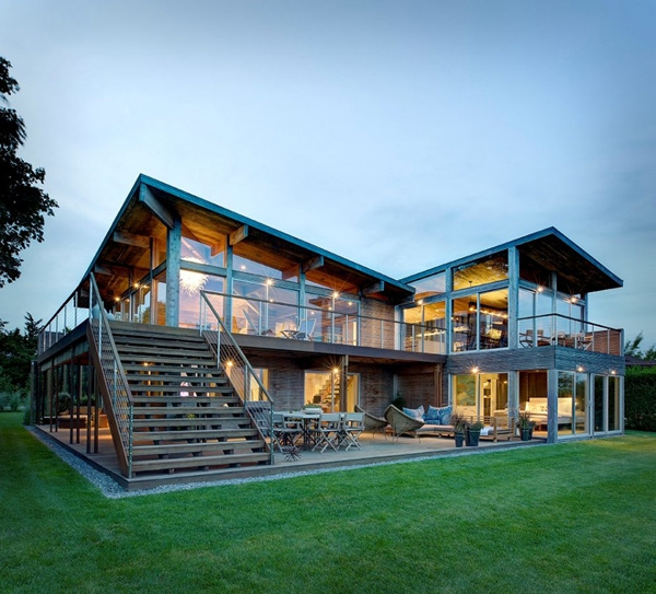 two story family residence (11)