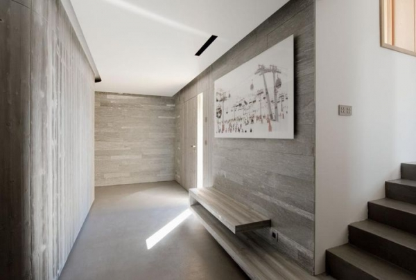 contemporary-chalet-2