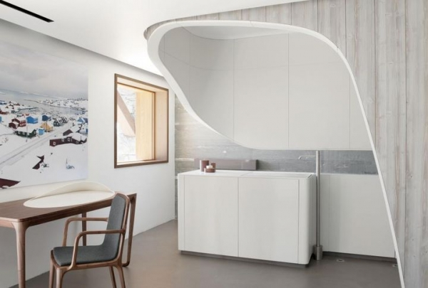 contemporary-chalet-4