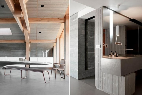 contemporary-chalet-5