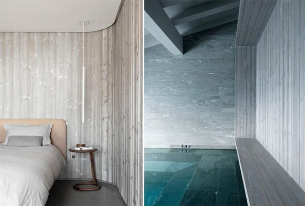 contemporary-chalet-7