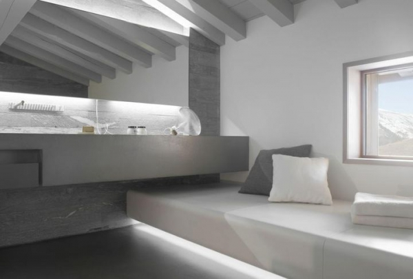 contemporary-chalet-8